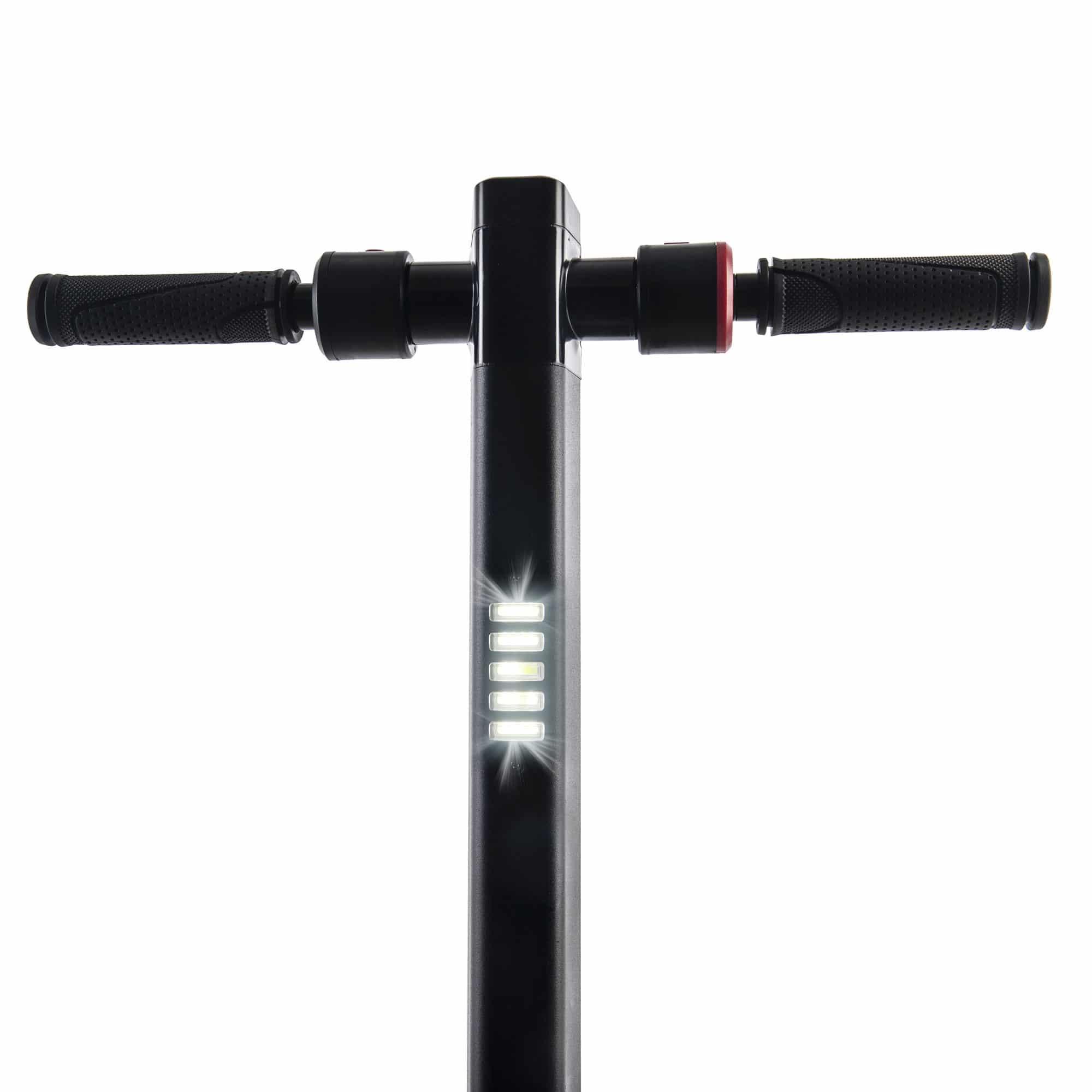 Patinete eléctrico S3 ZCat - Zwheel