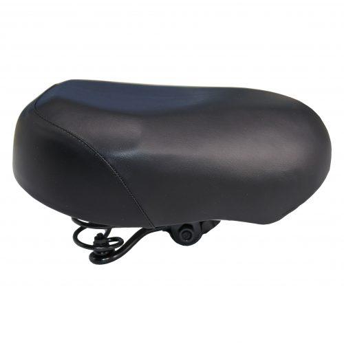 asiento-patinete-zwheel-horizontal