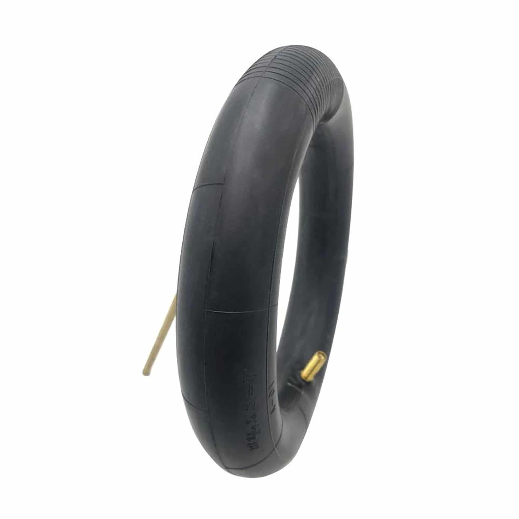cámara de aire para patinetes eléctricos - Zwheel