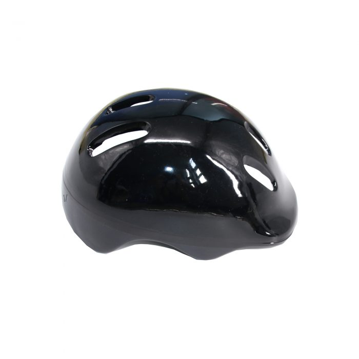 casco lateral para patinete eléctrico - Zwheel