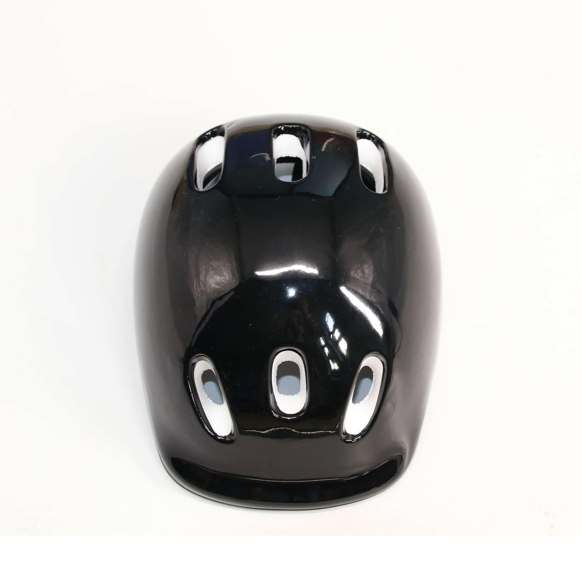 casco para patinete eléctrico - Zwheel