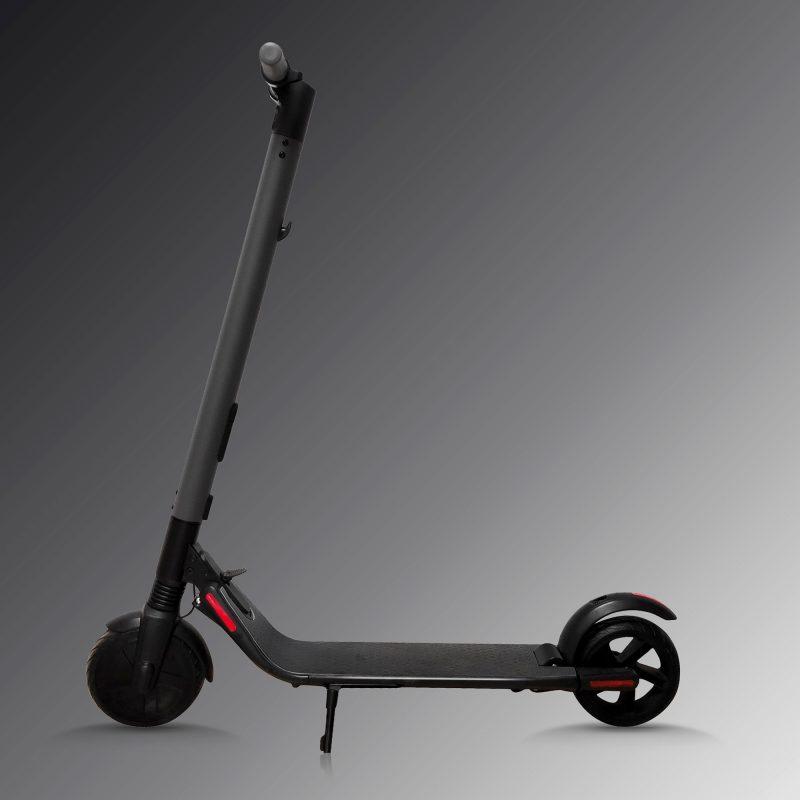 patinete eléctrico e8 Zsnake - Zwheel