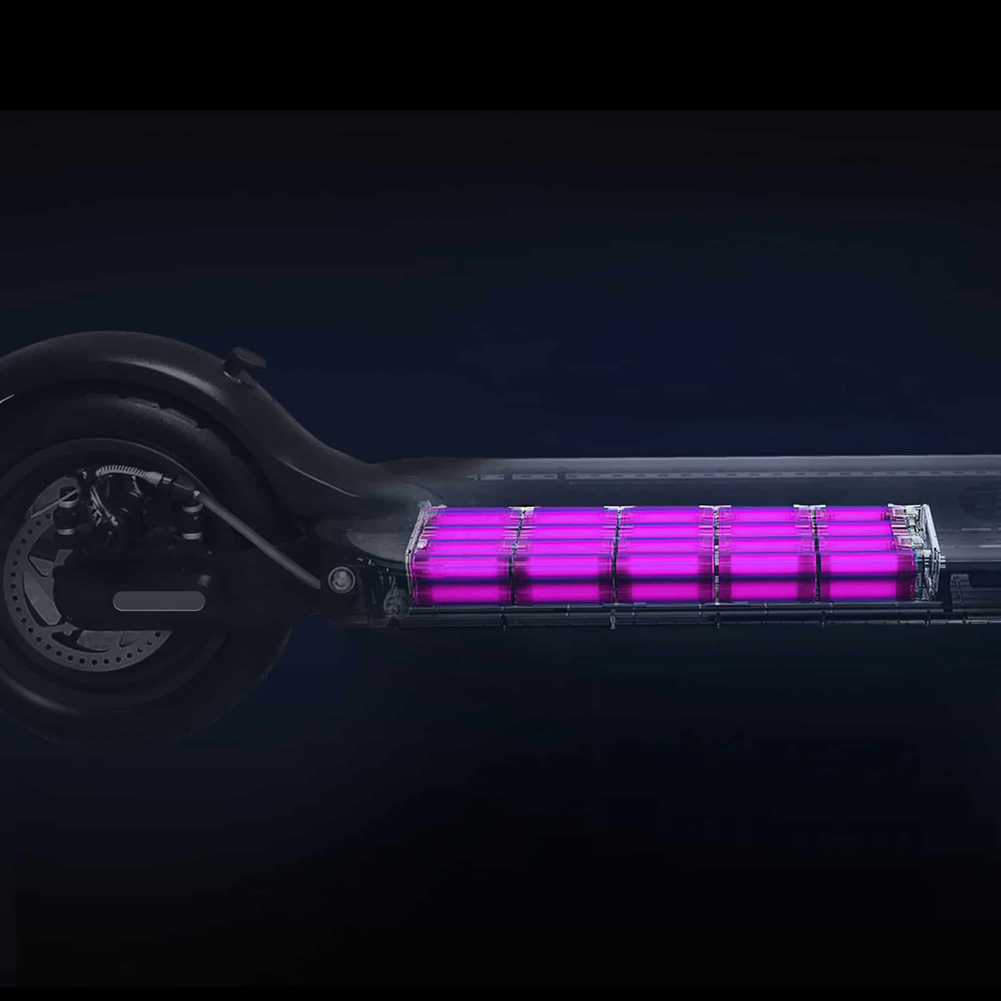 e9-zlion- patinete eléctrico