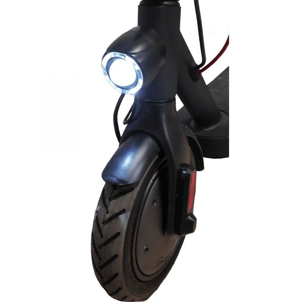 e9d-zlionx-06-zwheel