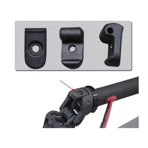 Zwheel electric scooter hook union