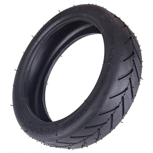 solid tire - Zwheel