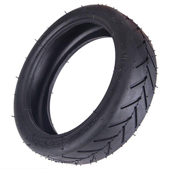 solid tire - Zwheel