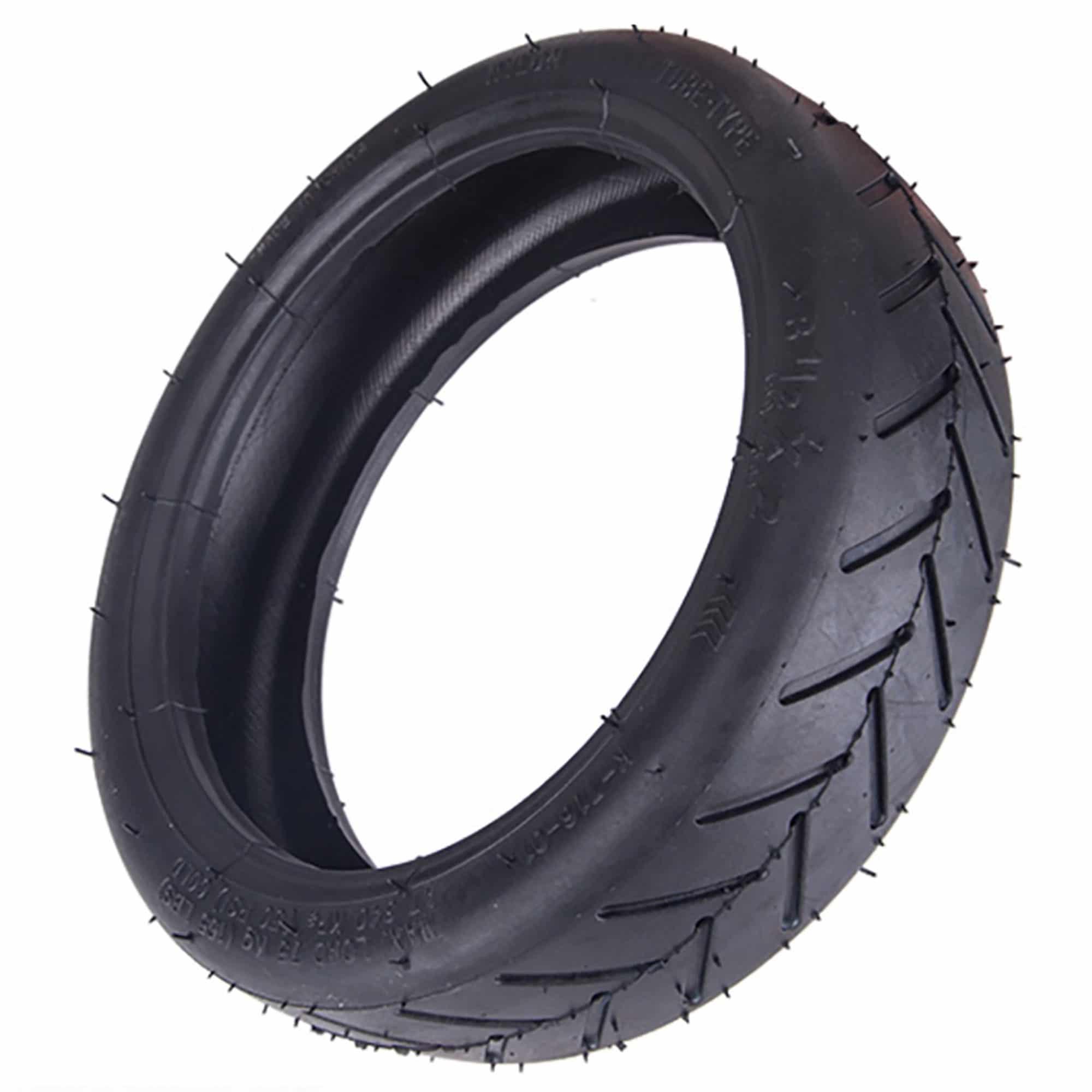 neumático sólido - Zwheel