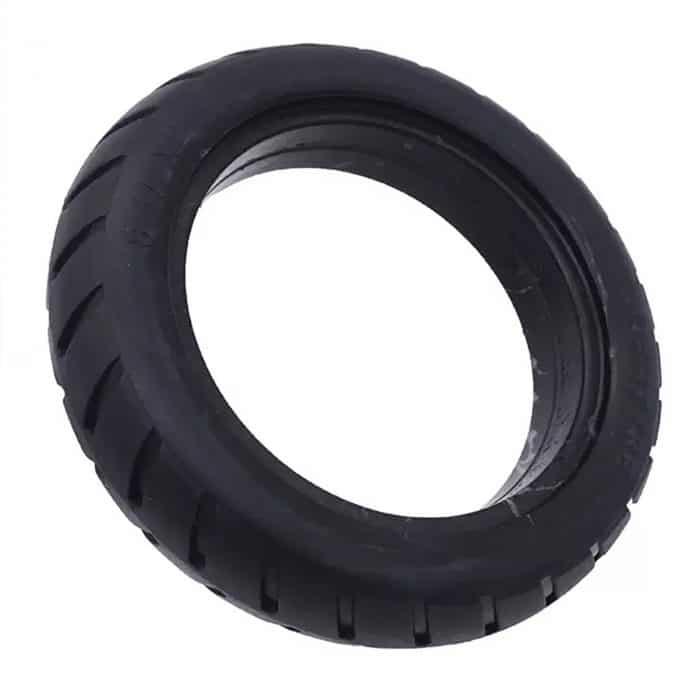 neumático tubeless - Zwheel