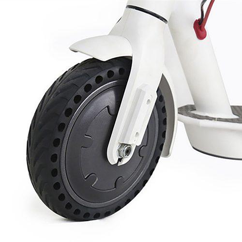 neumático Honeycomb - Zwheel