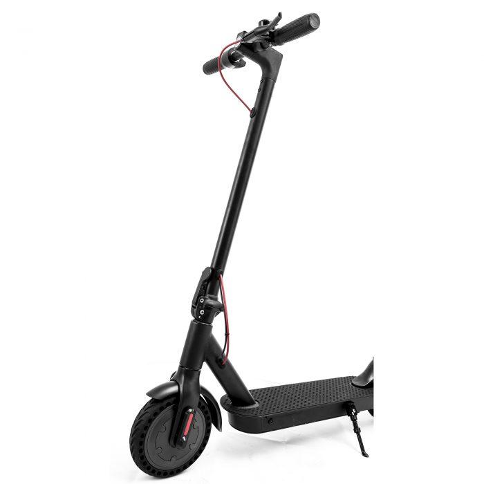 Patinete eléctrico E9 Basic - Zwheel
