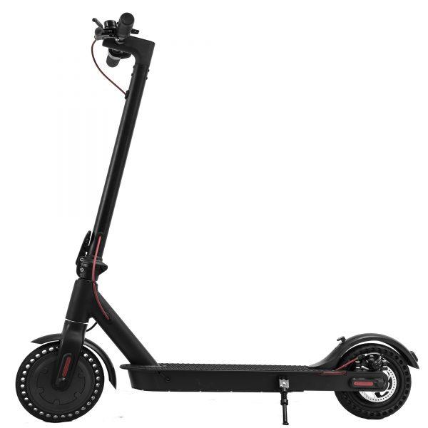 patinete electrico e9 basic zwheel