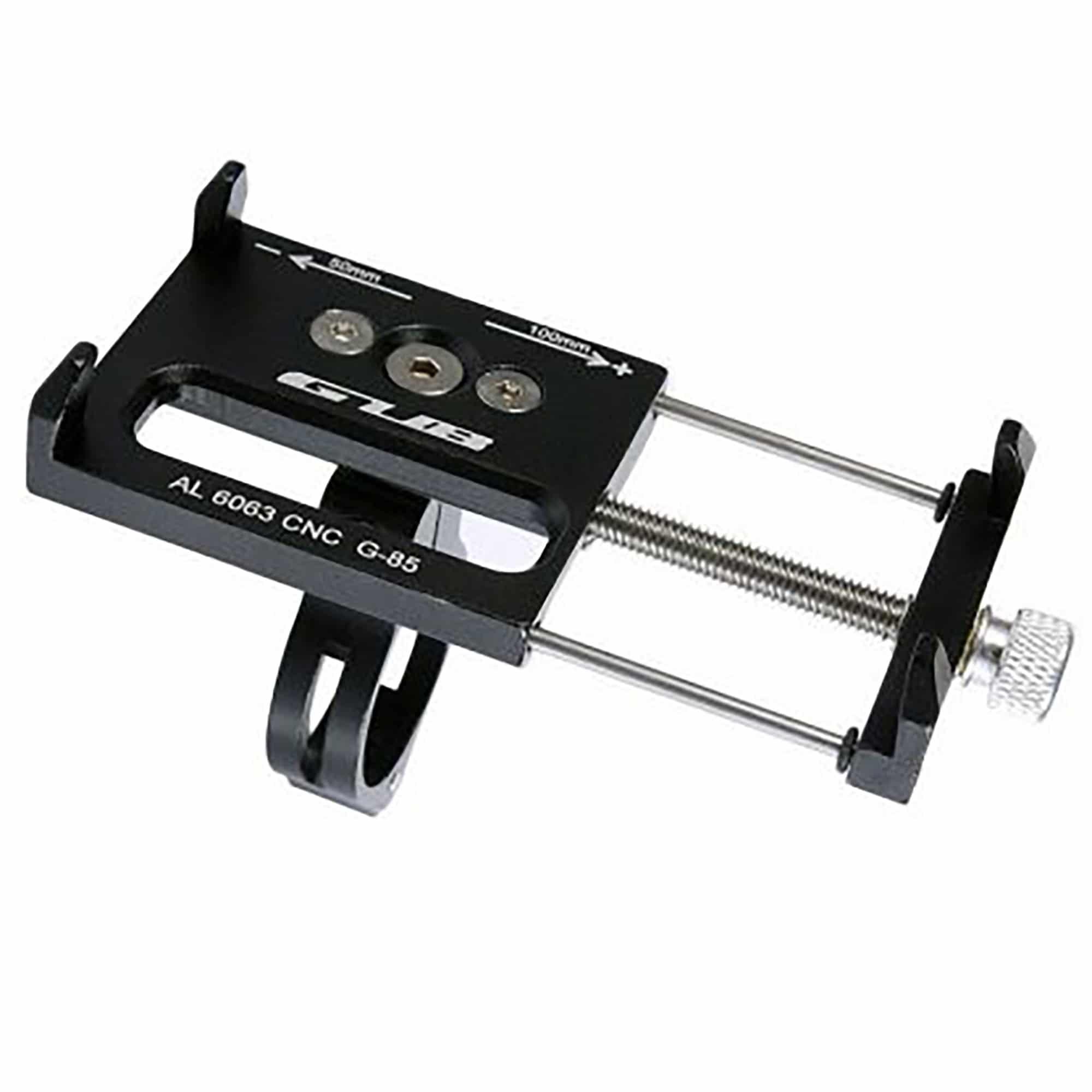 soporte de metal para móvil - Zwheel