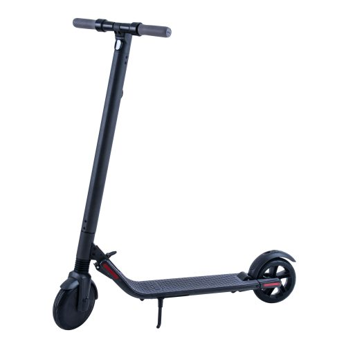Zsnake Electric Scooter - Zwheel