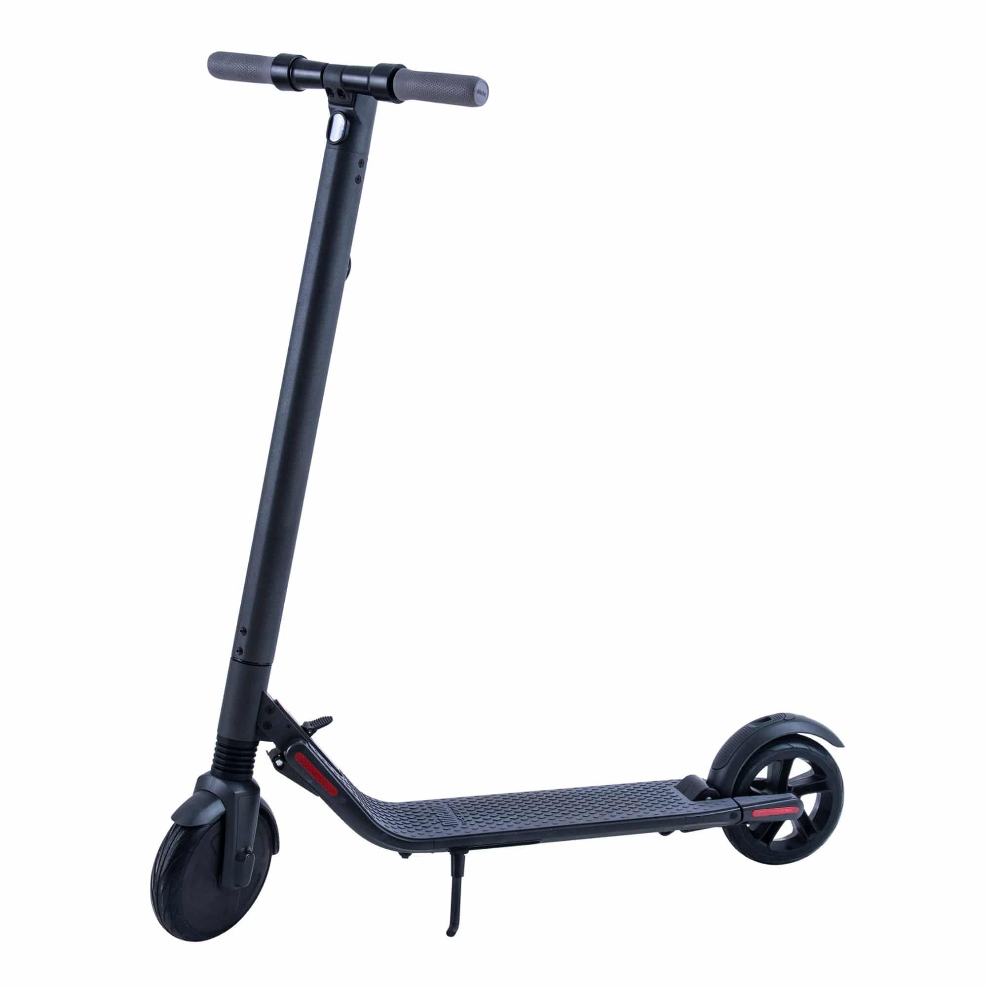 Zsnake Electric Scooter - Zwheel