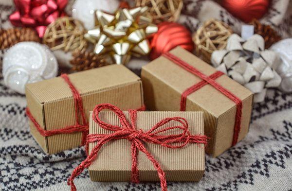 Los patinetes como mejor regalo para navidad