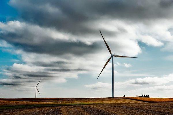 Potenciar el uso de energías renovables