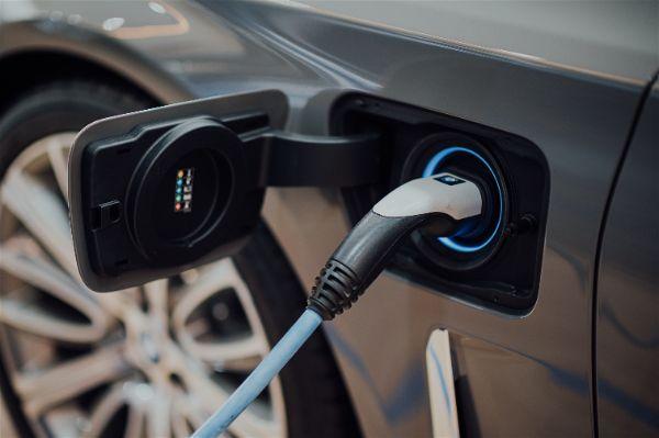 Vehiculos 0 emisiones