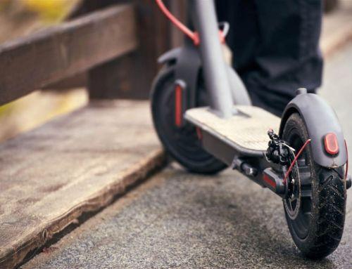 Los 5 riesgos de trucar tu patinete eléctrico y por qué no hacerlo