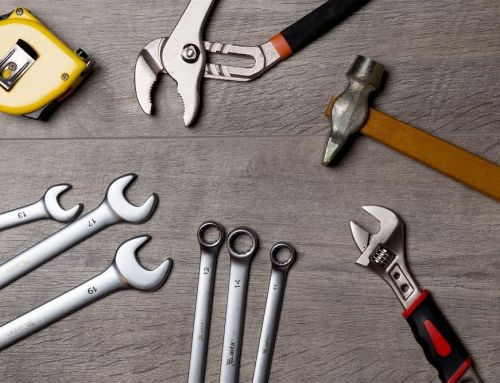 Servicio Técnico de Zwheel: Nueva sección para ayudarte