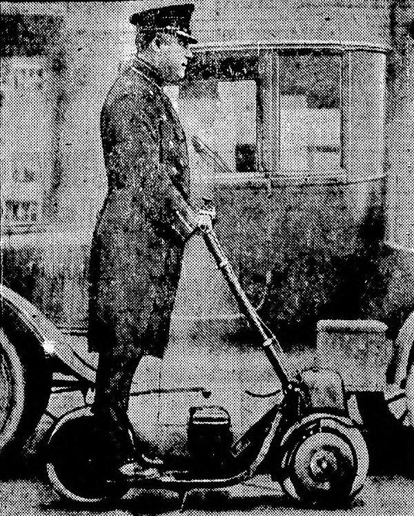 Autoped_en 1922